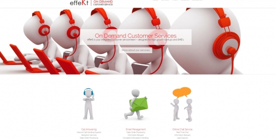 effektltd.co.uk